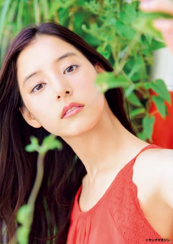 新木優子さんの画像その160