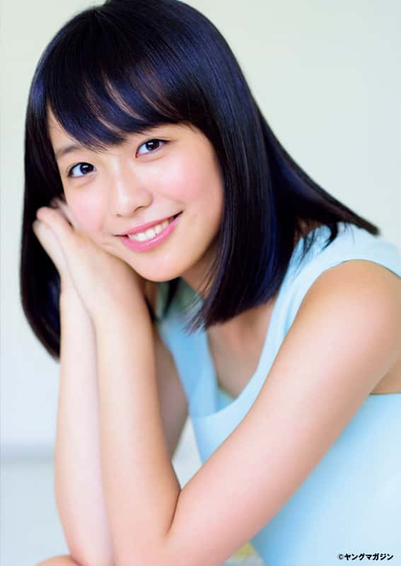 新木優子さんの画像その179