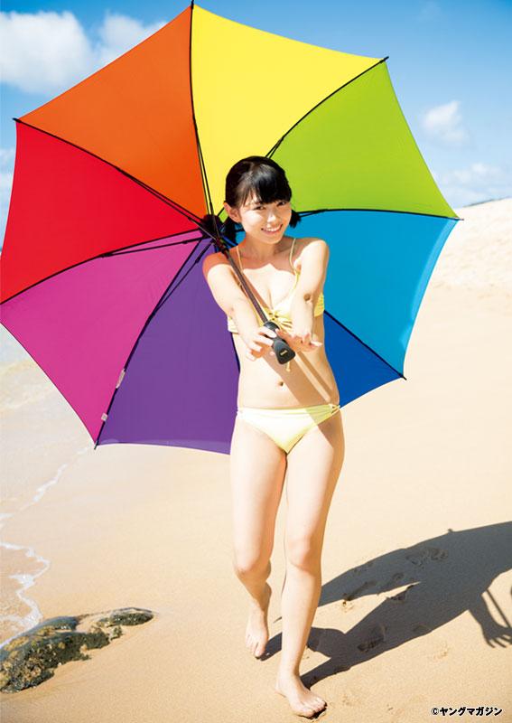 滝口ひかり [無断転載禁止]©bbspink.com->画像>106枚
