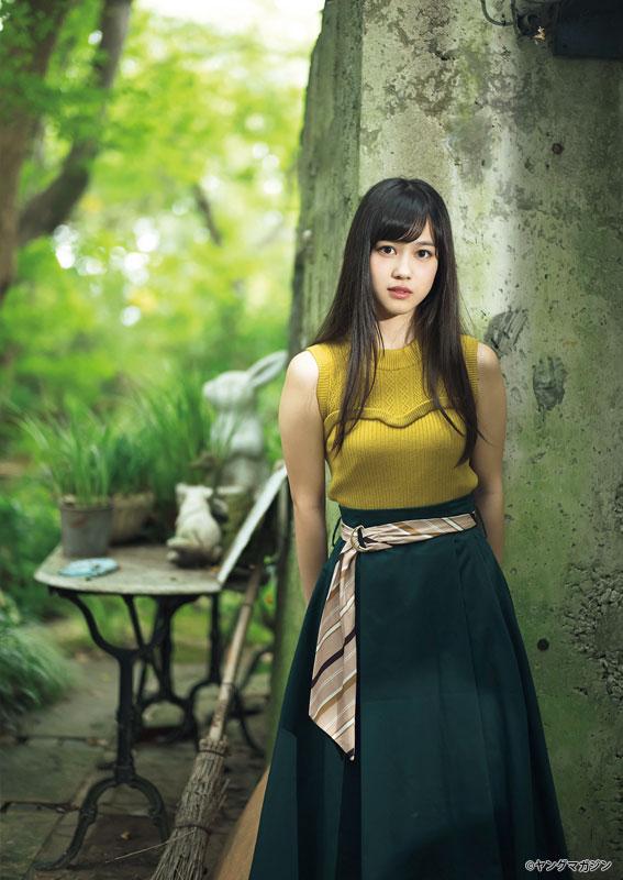 岡田佑里乃の画像 p1_30